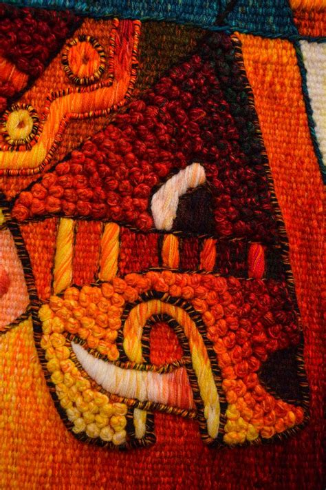 Tapisserie De Lurçat by 139 Best Tapestry Details Textures And Colors By Maximo