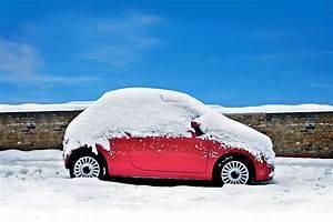 Comment Bien Nettoyer Sa Voiture : comment bien nettoyer votre voiture en hiver conseils detailing auto ~ Melissatoandfro.com Idées de Décoration