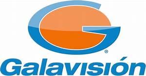 The Branding Source: New logo: Galavisión