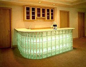 Kleine Bar Für Zuhause : yahoo ~ Bigdaddyawards.com Haus und Dekorationen