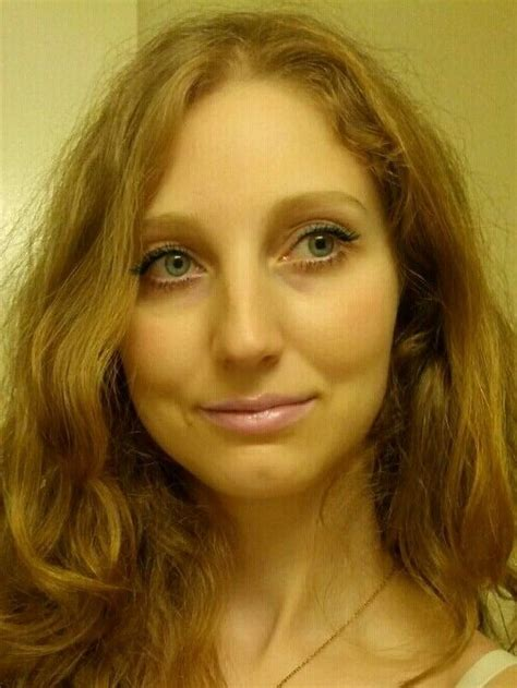 Please Fake My Older Milf Sister She Is A Russian Hottie