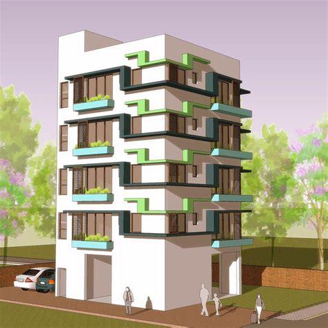 building design residential apartment design guide best home design 2018