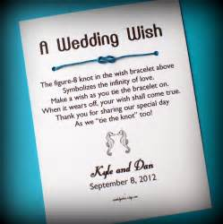 60th wedding anniversary greetings reserved for kelli 20 wedding a wedding wish with