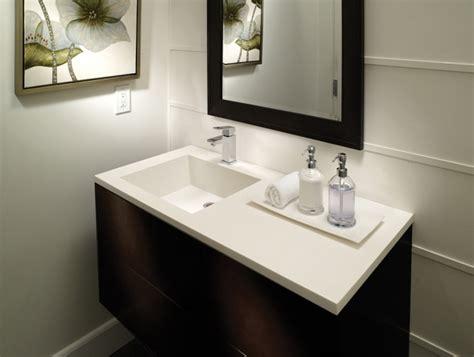 Majestic Offset Bathroom Sink Trap Vanity Tops Drain
