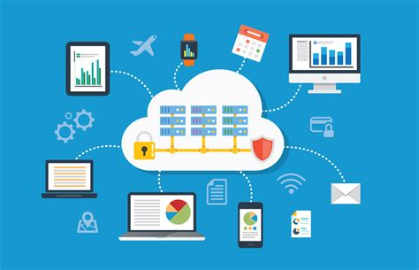 What Is Cloud Accounting Technology? Quickbooks