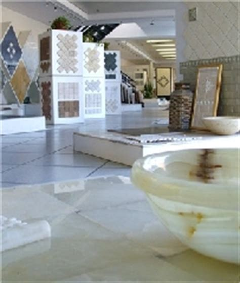 Cercan Tile Sterling Heights Mi by Cercan Tile Inc 320 Davenport Rd Toronto On