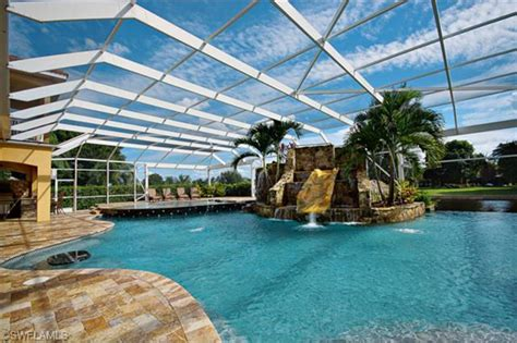 houses rent to own near 9 homes for sale with epic water slides trulia 39 s