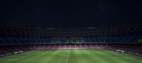 finalists  trip  fc barcelonas camp nou