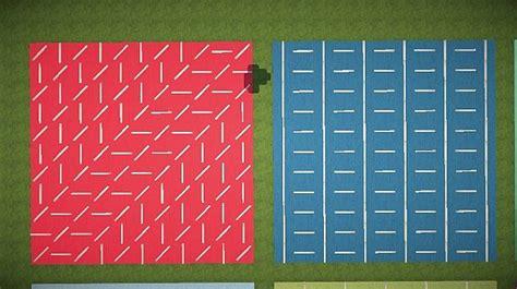 minecraft carpet designs carpet designs using signs minecraft project