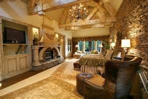 georgian mansion floor plans feng shui home plans designs