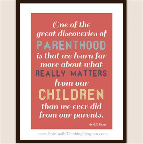 Ungrateful Daughter Quotes