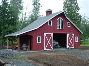 shed homes plans small barn floor plans find house plans