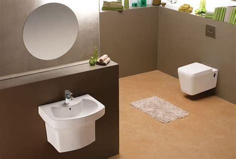 Jaquar Bathroom Fittings Hyderabad by Jaquar Sanitaryware Jaquar And Company Limited