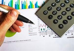 Photo Size Chart Free Picture Business Calculator Chart Computation