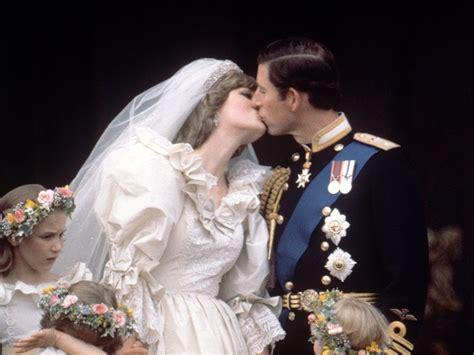 Wedding Vows Obey