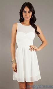 White casual wedding dress wedding dress buying tips on for White casual wedding dress