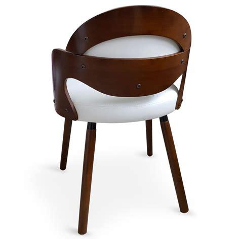 chaise bois blanc chaise en bois blanc chaise de bar en bois chaise de bar