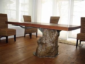 Unique, Solid, Wood, Furniture