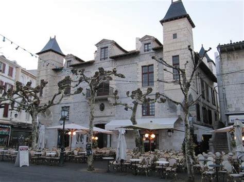 музей picture of maison louis xiv jean de luz tripadvisor