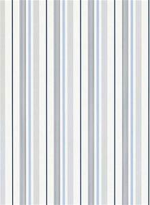 34 besten tapeten mit streifen bilder auf pinterest With balkon teppich mit ralph lauren tapete