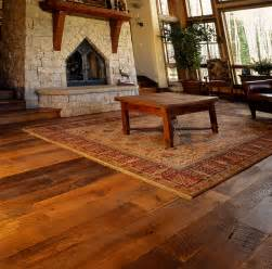 wide plank reclaimed flooring is now available as pioneer millworks usa made eco
