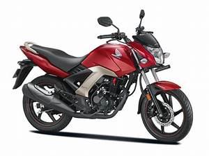 Honda CB Unicorn 160 Launched In India: Price, Specs ...