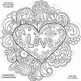 Coloring Pages 1000 Printable Getcolorings sketch template