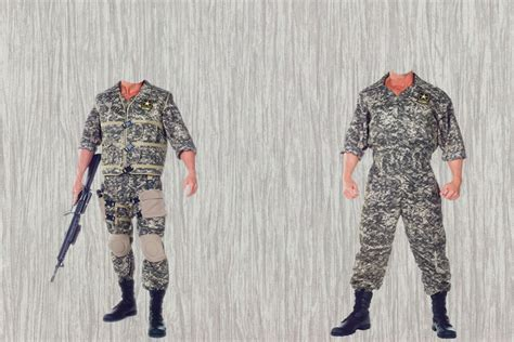 army photo suit  apk  android photography apps