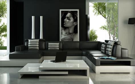 hot sale fashion beautiful sofa sets design   living