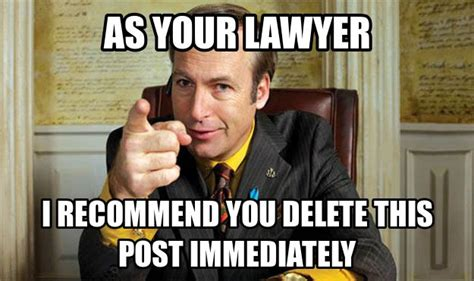 Lawyer Meme - 1128 best lawyer jokes and law humor images on pinterest comic books lawyer humor and lawyers
