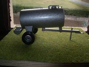 Tonne A Eau Plastique : tonne a eau 3000l monobloc avec abreuvoir artisanal 32 ~ Dailycaller-alerts.com Idées de Décoration