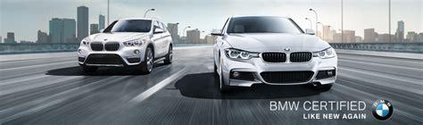 Bmw Cpo Warranty Coverage by Cpo Wrap Extended Warranty Leith Bmw Raleigh Nc