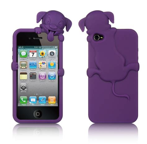 Rubber Iphone 4 Iphone 4s for iphone 4 4s rubber silicone skin gel phone cover