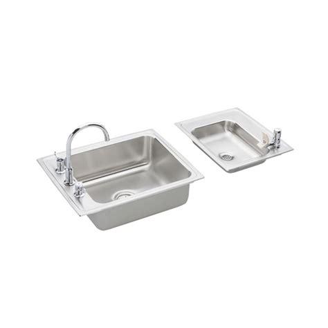 howdens kitchen sinks sinks 1747