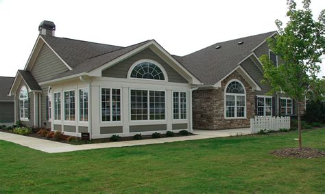 country style house plans country ranch house plans ranch style house plans