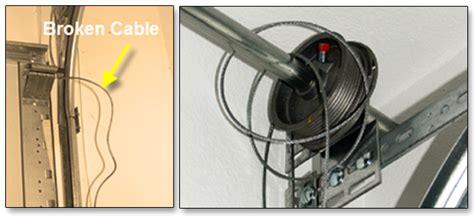 Garage Door Repairs  Mr Garage. Cost To Install Sliding Glass Door. Best Garage Door Locks Security. Where To Buy Garage Door Struts. Garage Screen Door Sliders. Insulating My Garage. Universal Garage Keypad. Andersen Door Handle. Garage Organizer Systems