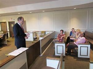 Hosemann to high school seniors: Voting is an obligation ...