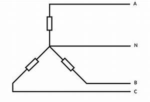 Acuvim Ii Wiring Diagrams