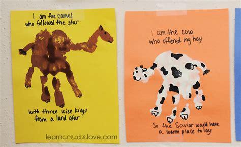 animal handprints google search hand print animals