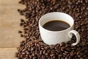 Tasse à Café Avec Support : tasse caf avec des grains de caf t l charger des photos gratuitement ~ Teatrodelosmanantiales.com Idées de Décoration