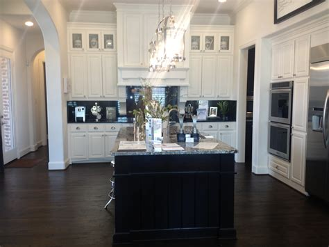 kitchen floor ideas with cabinets ideas gorgeous black and white kitchen design wood