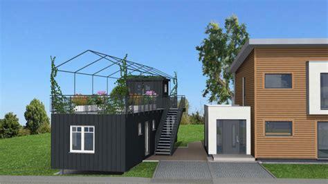 flying spaces preis green living space junges wohnen schwoererblog