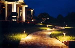 Outdoor lighting ideas gallery pro landscape