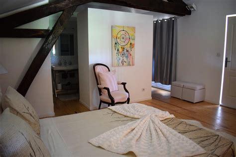chambre avec proche magnifique chambre avec privé proche toulouse