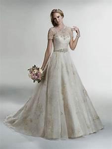 best wedding dresses under 2000 images styles ideas With wedding dress designers under 2000