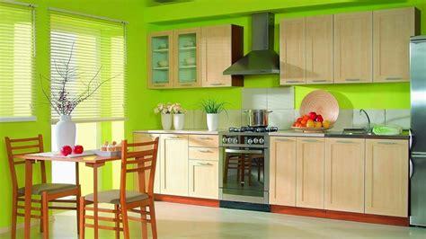 meuble de cuisine en bois pas cher meuble cuisine pas cher meuble design pas cher