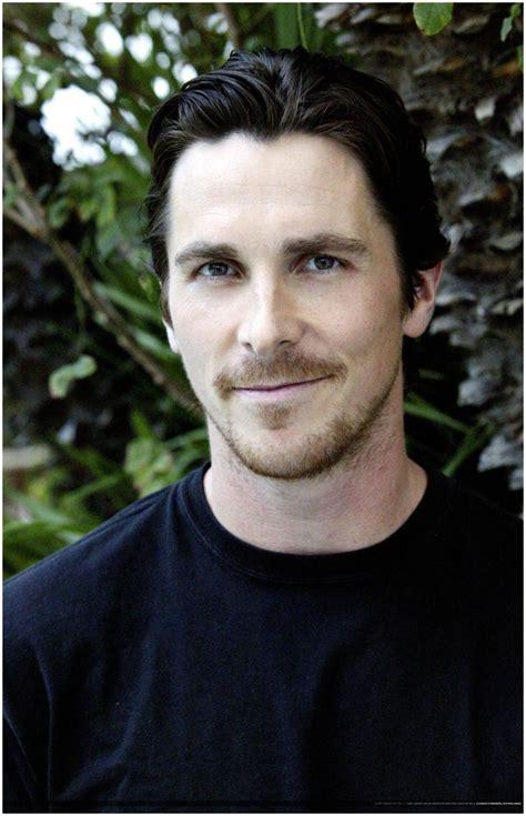 Images About Christian Bale Favorite Hot Batman