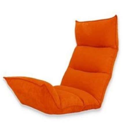 canapé au sol canapé siège au sol pola par design par livraison
