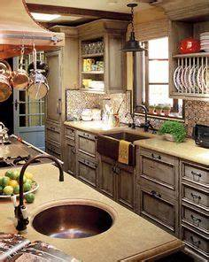 italian kitchen on pinterest italian kitchens rustic With kitchen colors with white cabinets with candle holder wedding centerpieces