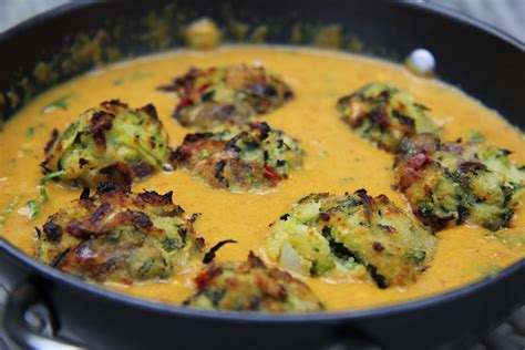 30 Zucchini Recipes - Divalicious Recipes